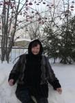 lyudmila, 62  , Znamensk
