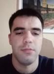 mustafa, 25, Tyumen
