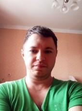 Vitya , 18, Russia, Khabarovsk