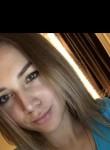 Знакомства Дніпропетровськ: Elizabeth, 24