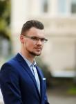 Ivan, 24  , Yekaterinburg