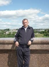 zhenya, 39, Russia, Tyumen