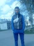 Artem, 25  , Marina Gorka
