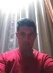 Vicente Fernán, 50  , Manzanares