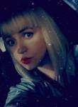 Kseniya, 32  , Balashikha