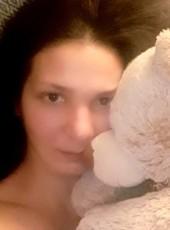Dzhesika, 36, Russia, Saint Petersburg