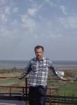 sergey, 61  , Dnipr