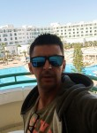 Khaled, 40  , Boumerdas