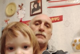 Andrey, 51 - Miscellaneous