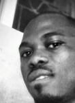 Anozie, 39 лет, Lagos