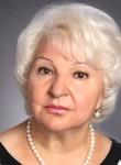 Lyudmila, 66  , Cherepovets
