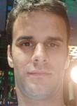 Philipp, 28  , Banja Luka