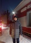 Sergey, 57  , Ufa