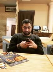 Parviz, 32, Azərbaycan Respublikası, Bakı