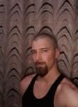 Evgeniy, 33  , Moscow