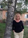 valyusha, 61  , Edinet