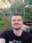 Aleksey, 44, Snezhinsk