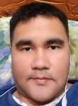 Mazya, 36  , Bishkek