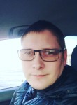 Aleksey, 32  , Sheksna