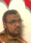 Asadkhan Khan, 49  , Hinganghat