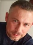 Daniil, 45  , Moscow