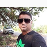 dinesh, 35  , Pune