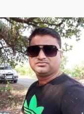dinesh, 35, India, Pune