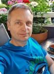 Steven, 54  , Copenhagen