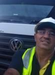 Vitor, 58, Itatiba