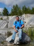 Roman, 39  , Kstovo