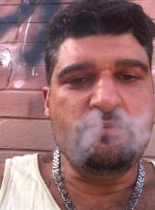 Bill, 42, Australia, Sydney