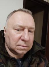 nikolay, 18, Russia, Slavyanka