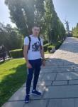 Vladimir, 23  , Pokrovskoye (Rostov)
