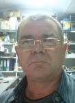 Valeriy, 53  , Shakhty