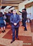Rafig, 39  , Barnaul