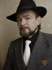 Vlad, 63, Ukraine, Lviv