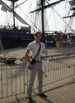 Oleg, 33, Riga