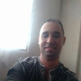 Michel, 34  , Manzanillo
