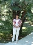 Любовь, 60  , Teykovo