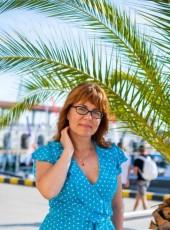Katyusha, 37, Russia, Nakhabino