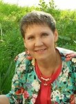 Irina, 52, Berezniki