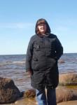 Liliya, 37  , Saint Petersburg