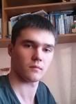 rvladislav98