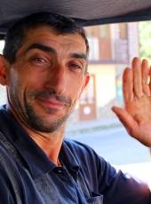 Akhper, 48, Russia, Sochi