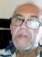 Federico, 61, Venezuela, Maracaibo