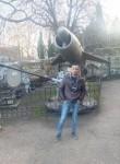 vovan, 29  , Milyutinskaya
