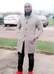 Olivier, 37  , South Ockendon