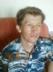 Rostislav, 40  , Berezniki
