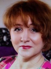 ZhanChik, 46, Russia, Khimki