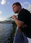 Aleksey, 34, Ivano-Frankvsk